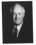 Founding Chair, University of South Alabama