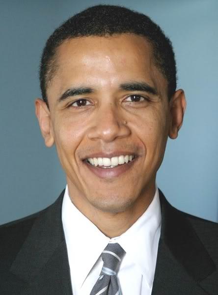 ObamaBarack[1]
