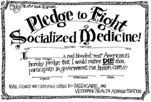 Health care cartoon2[3]