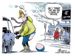 cartoon-winter-freezing
