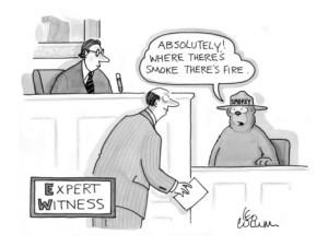 leo-cullum-expert-witness-new-yorker-cartoon1