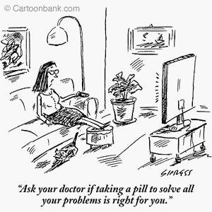 Viagra Prescription No Insurance