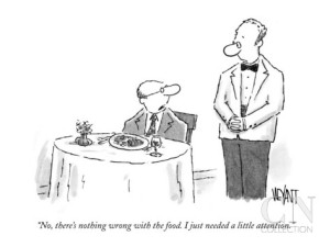 christopher-weyant-no-there-s-nothing-wrong-with-the-food-i-just-needed-a-little-attention-new-yorker-cartoon