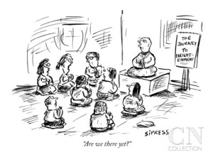 david-sipress-are-we-there-yet-new-yorker-cartoon (1)